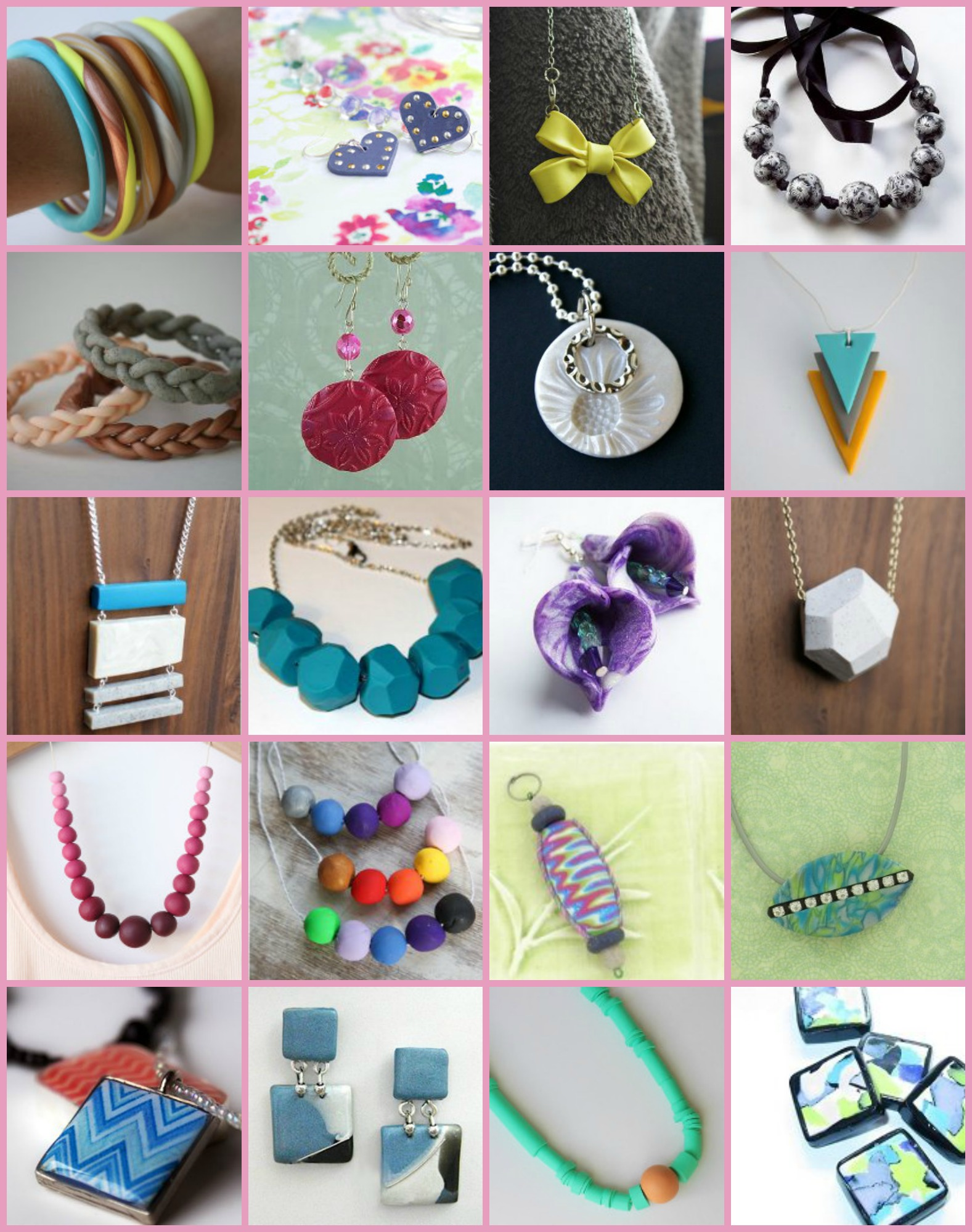 clay-jewelry-collage