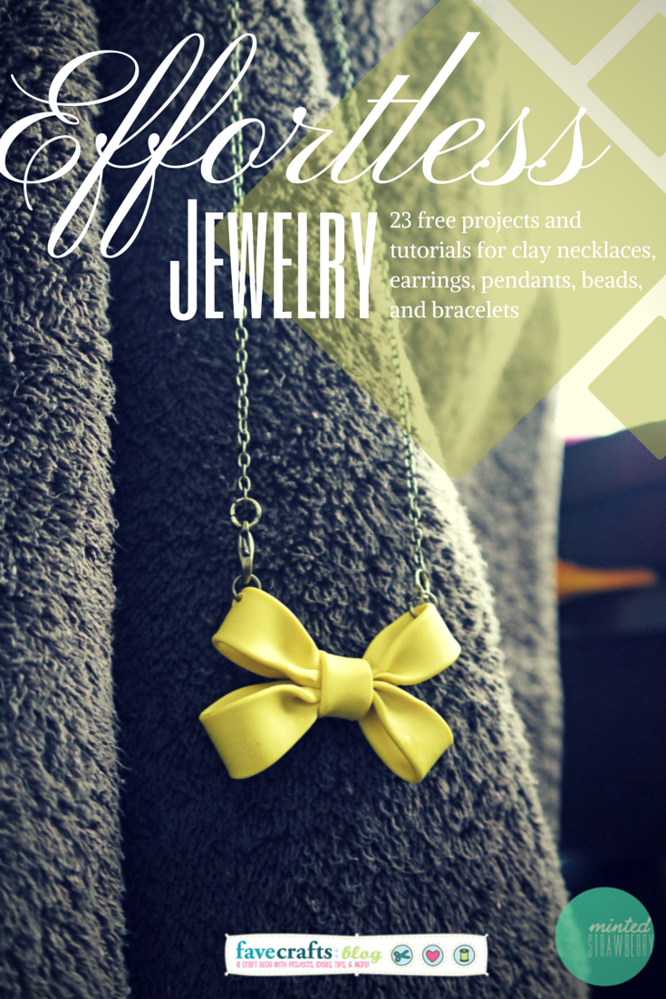 effortless-jewelry-projects