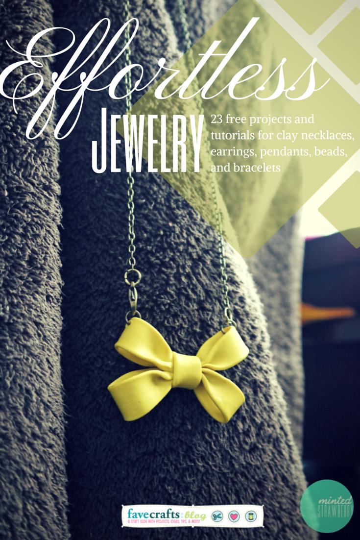 effortless-jewelry-projects