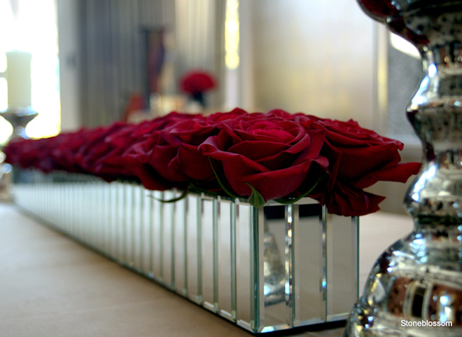 centerpiece-floral-arrangement-wedding-decor-flowers-64