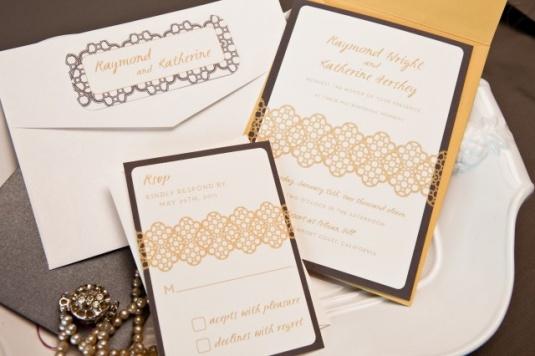 modern-vintage-wedding-invitations-10