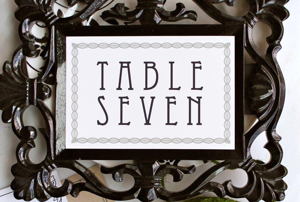 modern-vintage-wedding-reception-table-numbers.full