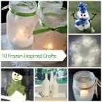 Frozen-Inspired-Crafts-600