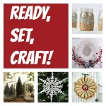 Ready-Set-Craft-Collage