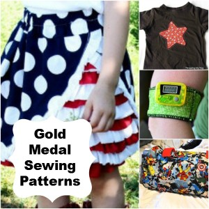 gold-medal-sewing-patterns