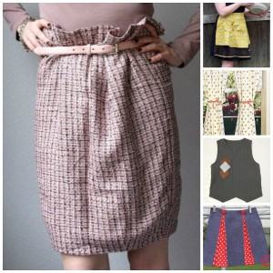 sew mad 300x300 Sew Mad: Mad Men Inspired Free Sewing Patterns