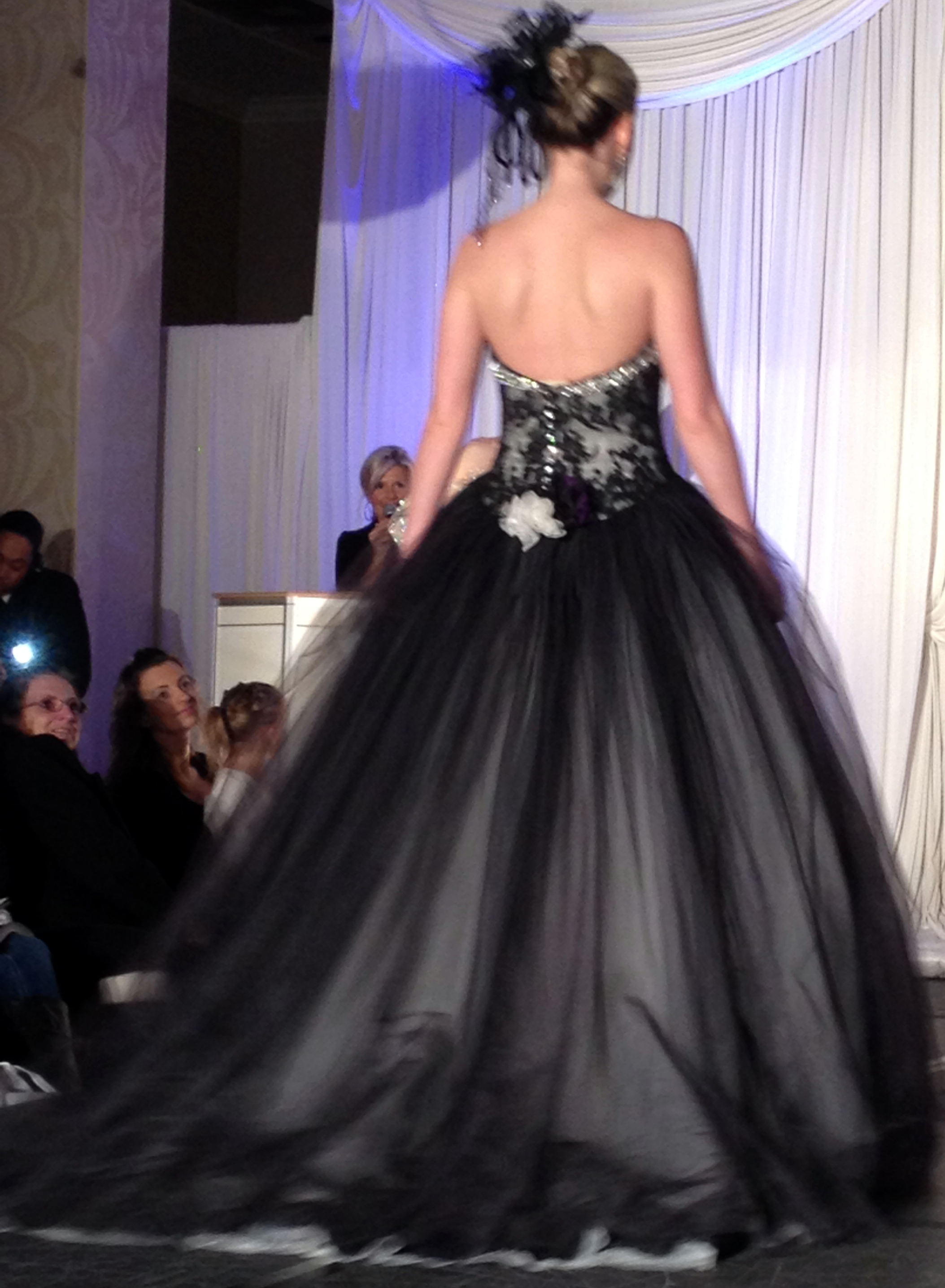 Victor Harper Couture-VHC285