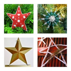Star-Collage-1