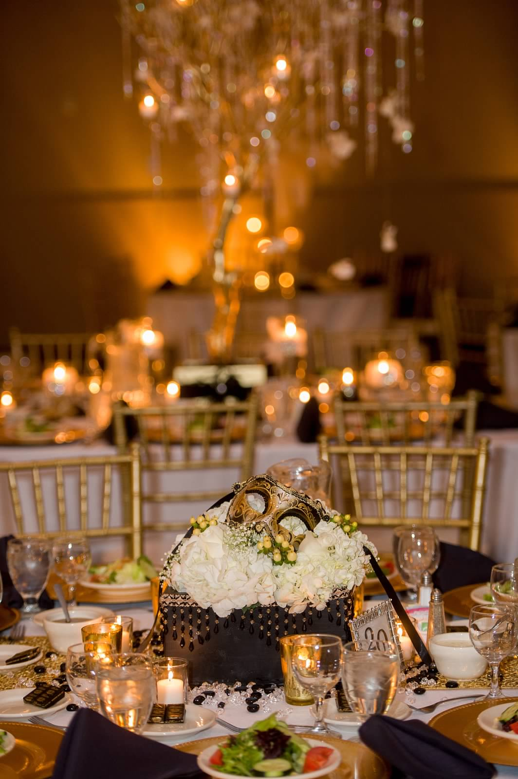 Wedding Invitations Gatsby is beautiful invitations example