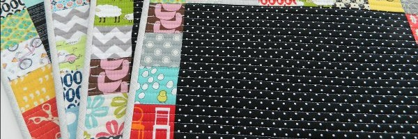 Perfect-Patchwork-Placemats-feat