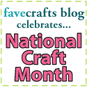 favecrafts-national-craft-month-square-125