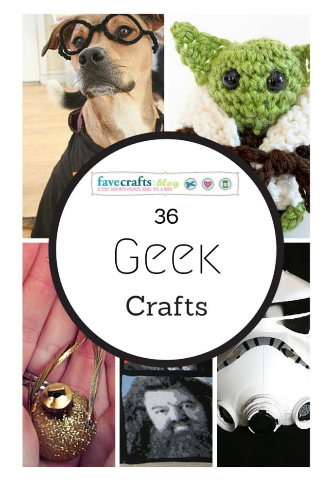 free-geek-craft-tutorials