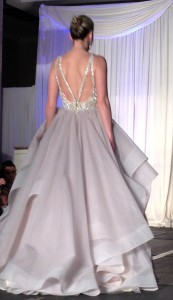 jaclyn 10561 173x300 Wedding Trends 2014: The Wedding Dresses Youll Kill For