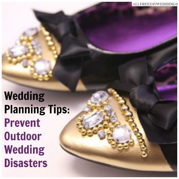 prevent-outdoor-wedding-disasters1