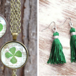 st-patricks-day-jewelry