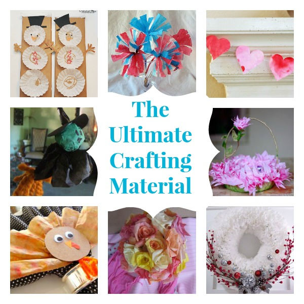 Ultimate-Crafting-Material-2
