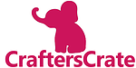 CraftersCrate Giveaway