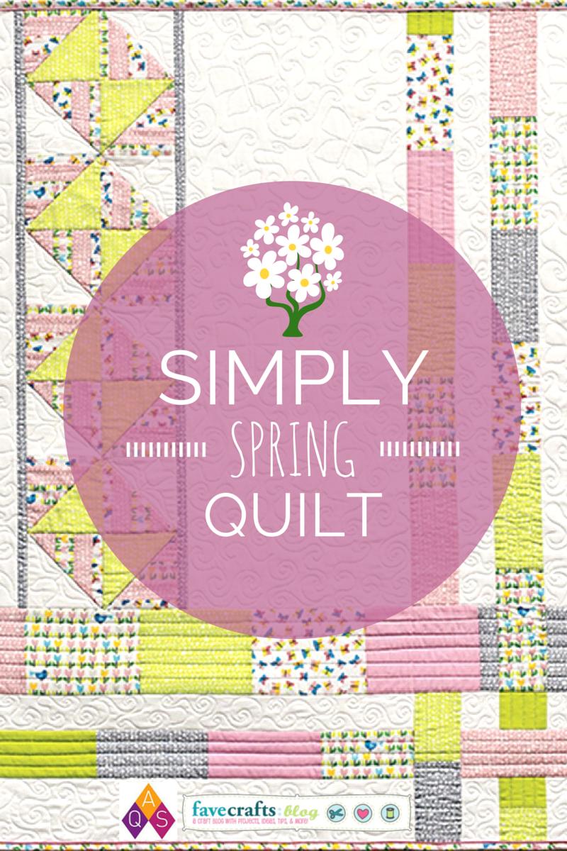 simply-spring-quilt-free-design
