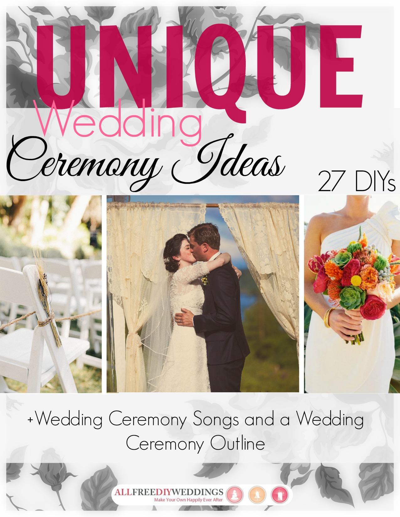 unique-wedding-ceremony-cover