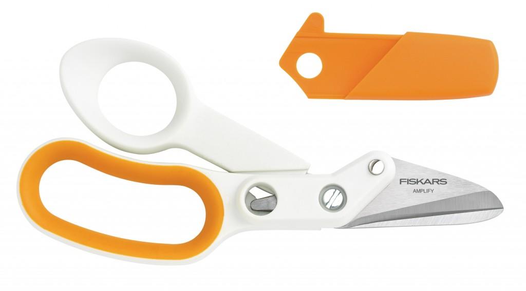Scissors 5 001