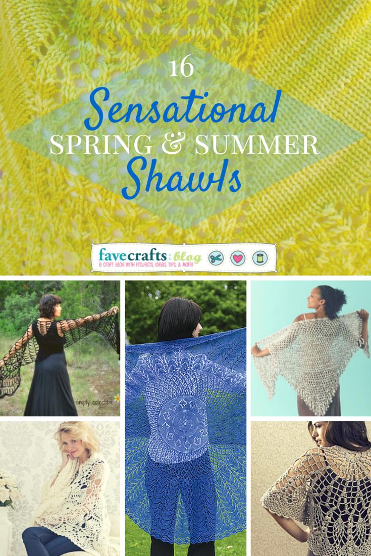 sensational-free-shawl-patterns