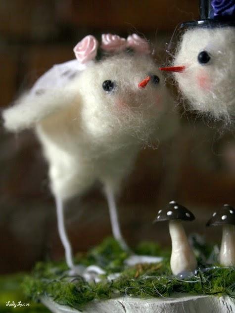 YWM7VREAPnWjSCBDW2CEzTEznsMHcODU HN04 hbglmNGdxFZAvBnwY ESN59F9fxAw1030 h633 Love Birds Wedding Cake Topper