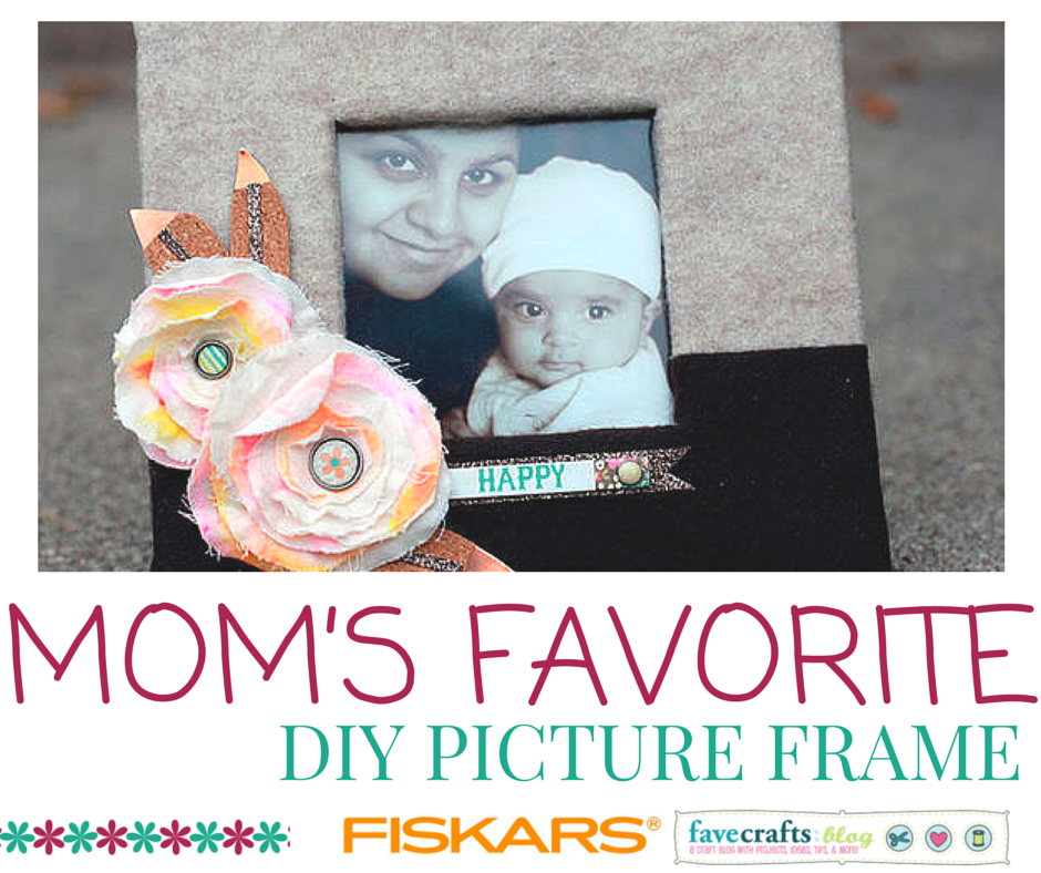 diy-picture-frame-for-kids