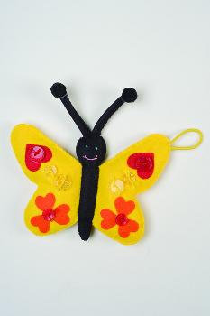 easter1.jpg Just For Kids! Adorable Easter Craft Ideas