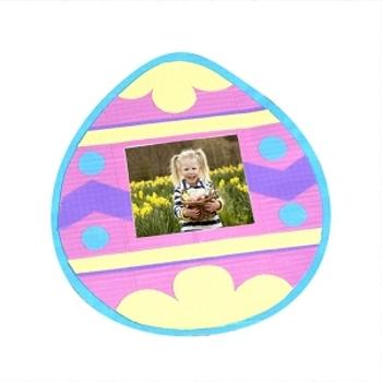 easter3.jpg Just For Kids! Adorable Easter Craft Ideas