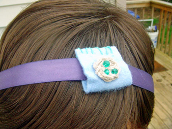 easter4.jpg Just For Kids! Adorable Easter Craft Ideas