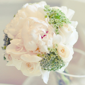 how to make a bouquet Seriously Stand Out: 27 Unique Wedding Ceremony Ideas