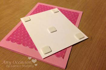 latrice4 Say Hello To Spring With Handmade Greeting Cards