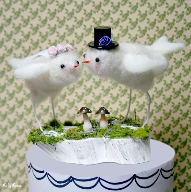unhK3PEATNxr9k9PinVW4 urwACJjSZe0yRqsq3SSP8mg733qz3VO8gCCuMWtglZsAw1030 h633 Love Birds Wedding Cake Topper