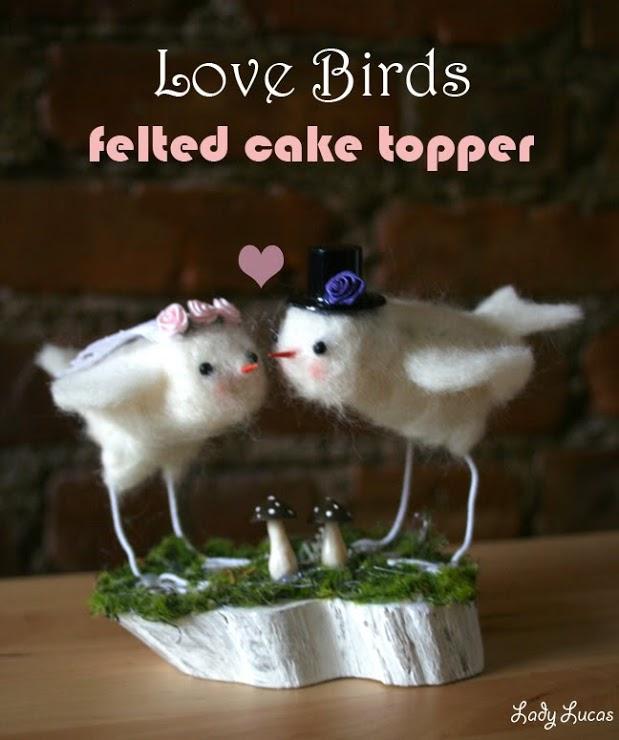 xOMthAWjcSeoEC5dtKntmJ0AVMfLyK BouC5HrbptH23wegOps6mz8iU8mVJf5DN7ww1563 h740 Love Birds Wedding Cake Topper