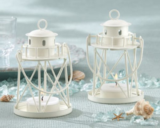 nautical_wedding_theme_inspiration_nautical_theme_decor_cheap_