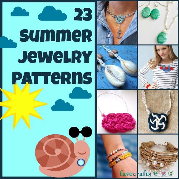 summer-jewelry-patterns