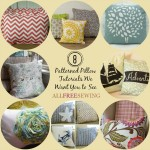 8-patterned-pillow-tutorials-ft