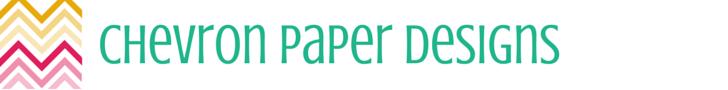 Chevron Paper Designs