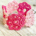 crochet-jewelry-cover
