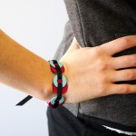how-to-washer-bracelet