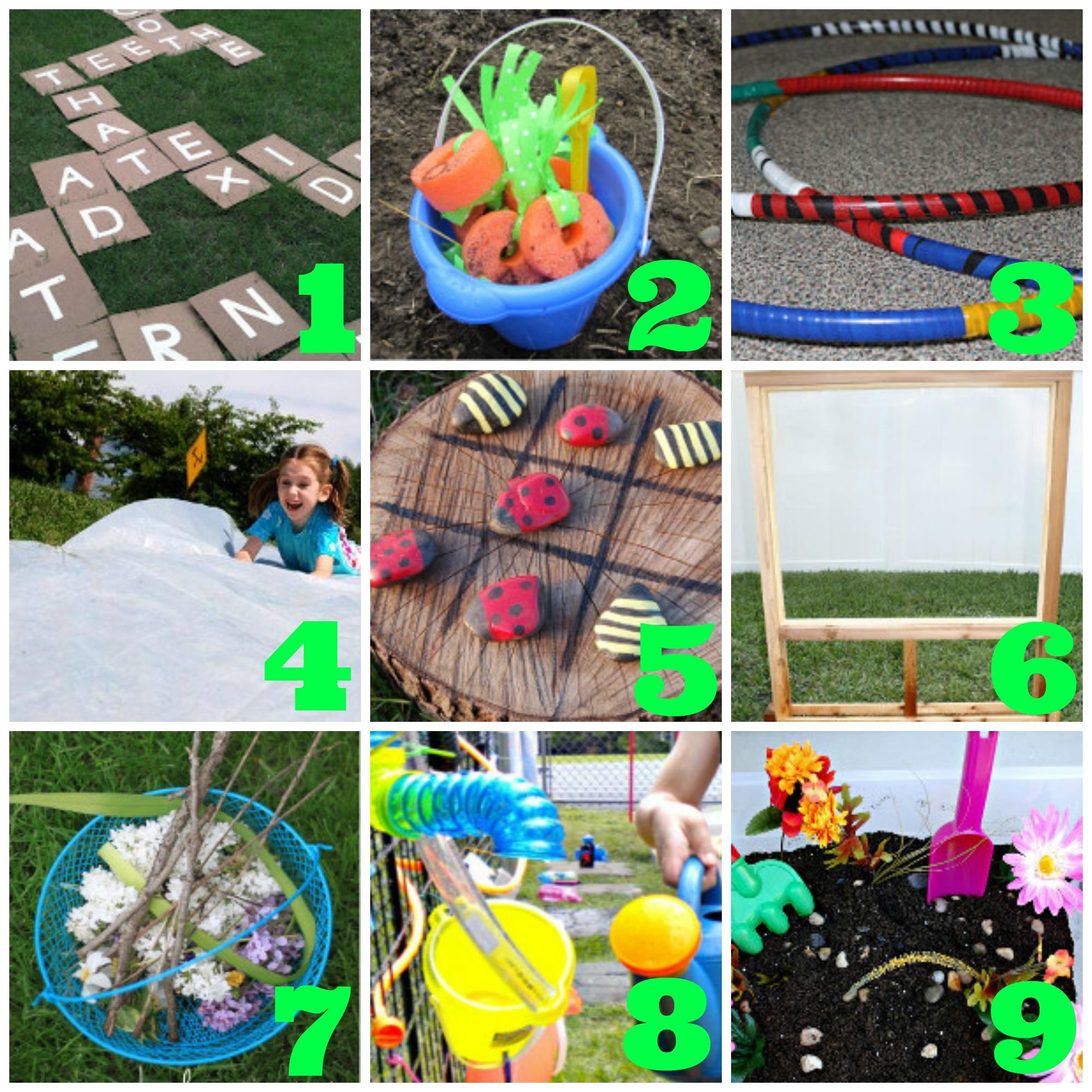 outdoor activities link love Link Love: Outdoor Activities for Your Summer Bucketlist