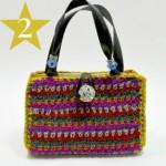 quirky-crochet-handbag