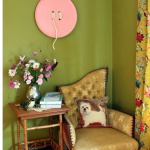 thrifty-wall-decorations-cover