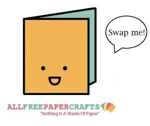 Swap me!