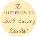 AllFreeSewing-2014-Survey-Results