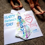12 Father's Day Crafts for Kids to Make for Their #1 Man