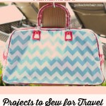 projects-to-sew-for-travel-ft