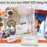 snap-DIY-swag-bag-featured