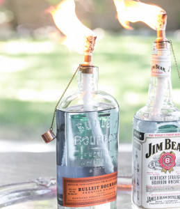 Bold-Bottle-Tiki-Torches--1--[1]