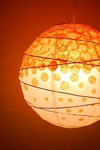 Polka-Dot-Tissue-Lantern[1]